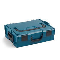BOSCH SORTIMO Systembox L-BOXX 136 Limited Edition makita...