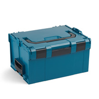 BOSCH SORTIMO Systembox L-BOXX 238 Limited Edition makita...