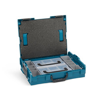 BOSCH SORTIMO Systembox L-BOXX 102 Limited Edition makita...