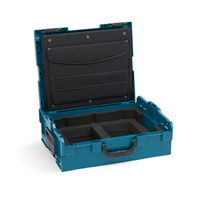 BOSCH SORTIMO L-Boxx 136 Limited Edition makita Style &...